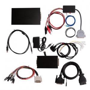 China E00-4 KESS V2 OBD2 Manager Tuning Kit ECU Chip Tuning on sale