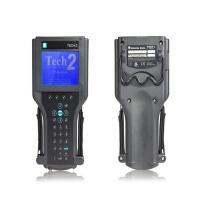GM Tech2 GM Diagnostic Scanner For GM/SAAB/OPEL/SUZUKI/ISUZU/Holden