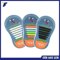 Fashion shoelaces(Child type)