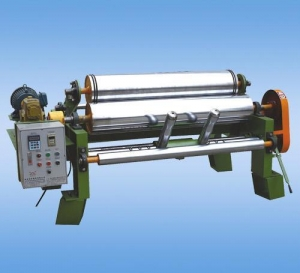 China Automatic upender special for rubber mixer on sale