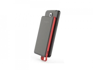 China Power Bank on sale