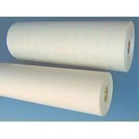 China Flexible Laminates 116640(NMN)-Nomex paper/Polyester film/Nomex paper on sale