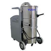 Heavy Duty Industrial Vacuum Cleaner-YS-3000