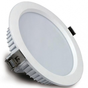China Solar Street Light LED Down Light on sale
