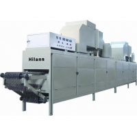 Drying Oven  QD10-450