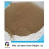 China Dyestuff Hot sell dyes Acid Brown SR for sale