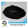 China Dyestuff powder dyes Acid Black 1 for sale
