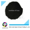 China Dyestuff Acid Black ATT dyes for sale