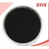 China Dyestuff Disperse Dyes disperse black exsf 300% for sale