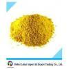 China Dyestuff Basic dyes AuramineO for sale