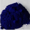 China Dyestuff Cheap price Reactive Blue 19 For the fabric dyes for sale