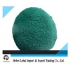 China Dyestuff Hot sell dyes Sulphur Bril Green GB for sale