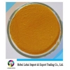 China Dyestuff Direct Yellow PG ( Yellow-142 ) for sale