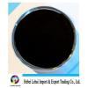 China Dyestuff Direct Black EX ( Black-38 ) for sale