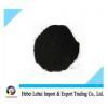 China Dyestuff Direct Black VSF 600 ( Black-22 ) for sale
