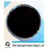 China Dyestuff Direct Black G ( Black-19 ) for sale