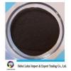 China Dyestuff Direct Violet BK ( Violet-9 ) for sale