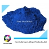 China Dyestuff Hot sell dyes Direct blue 2B dye for sale