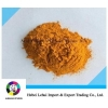 China Dyestuff Acid Yellow MT, Acid Yellow 36 for sale