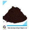 China Dyestuff Good Sulphur Bordeaux B3R for sale