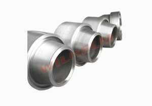 China Wellhead Equipments Product number: JKSB001 on sale