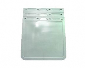 China Rubber Mud Flap Model:H-2430W on sale