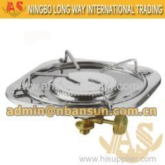 China LPG Gas Burners for BBQ Are Hot Sale on sale