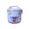 China anji Rice Cooker SNJRC 200 for sale