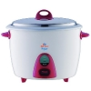 China Bajaj Majesty Multifunction cooker RCX28 for sale