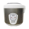 China Ricco Rice Cooker JRC-180FL for sale