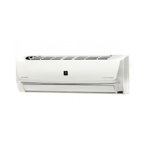 China Sharp split Air Conditioner AH-XP24SHV on sale