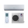 China Gree Split Air Conditioner GS-12AW for sale