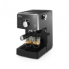 China Philips Coffee Maker HD-8323 for sale