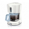 China Philips Coffee Maker for sale