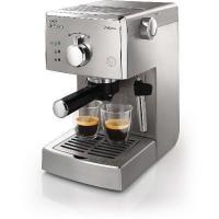Philips Coffee Maker HD8323/88