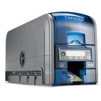 Rd Sd360 Plastic ID Card Printer Dual Sided