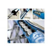 Progressive Cavity Pump (PCP), GLB Series