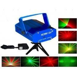 China LED MOVING HEAD Model No.: DE-5023 on sale