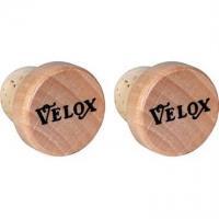 Velox PAIR of