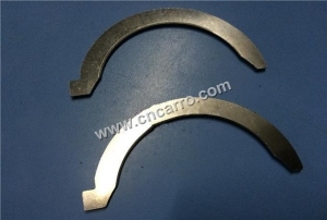 China Chevrolet Sail 24102557+0.25 Chevrolet Sail Thrust Bearing on sale