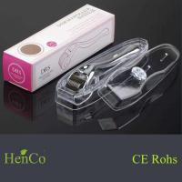 ZGTS 540 derma roller