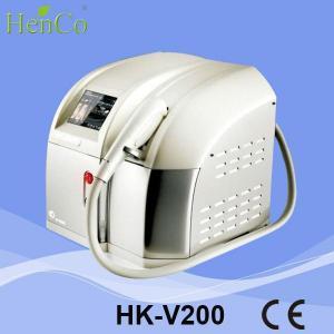 China HK-V200 Elight hair removal skin rejuvenation beauty machine on sale