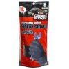 China 8ct Disp Nitrile Glove 23810-26 for sale