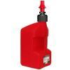 China 5gal Red Tuff Jug Tj1r for sale