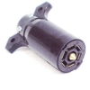China 7w Trail End Connector Rv488c for sale