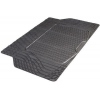 China Automotive 55.5x42.5 Hg Cargo Mat for sale