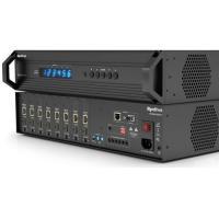 8X8 UHD 4K HDR HDBASET MATRIX SWITCHER EDID HDMI 2.0