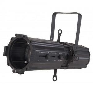 China Halo Profile 200W Profile projectorzoom 20 /45  COB led 200W on sale