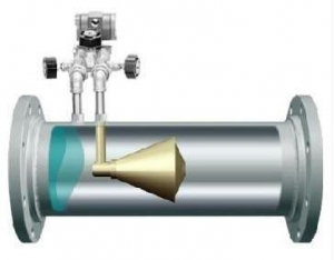 China Flow meter Product No:14856-141 on sale