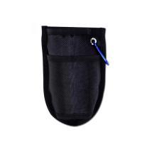 Mambili three foot tripod dedicated pocket camera accessories portable waist support portable bag